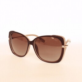 D&G DG 6528 2542/13 brown brown