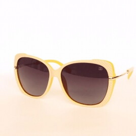 D&G DG 6528 2542/13 yellow black