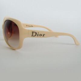 DIOR GLOSSY 3113 cream brown