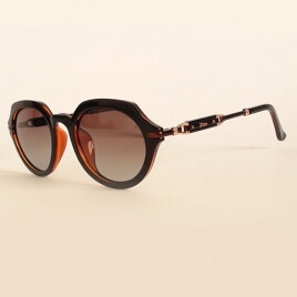 Dior 3163 122-32 brown brown