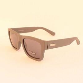 Le Specs Bowie I 302170