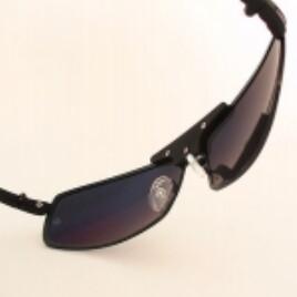 Mercedes-benz-MB 009 black black
