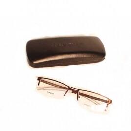 Porsche Design Оправа P9032 titanum copper