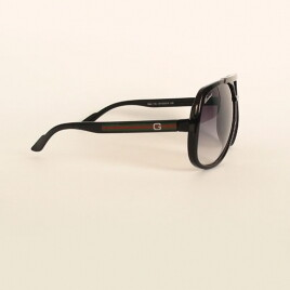 GUCCI 1622 115-124 black black