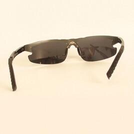 Police p 6806 colm002 grey black