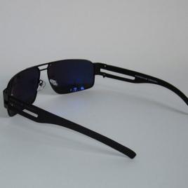 Porsche Design P8462 black black