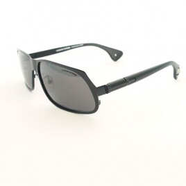 Chrome Hearts 1820 111 black black