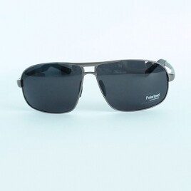 Porsche Design 8542 gun black