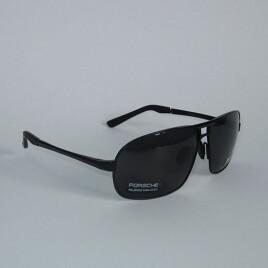 Porsche Design 8542 black black