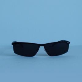 A106 black black