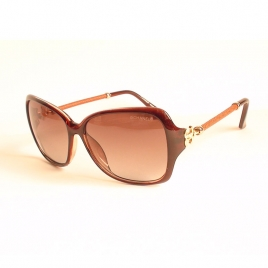 Chanel 5080H 135-54 brown brown