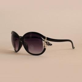 Chanel 8169 black
