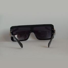 Cazal BD 4024 black