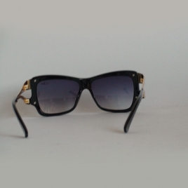 Cazal MOD 8013 black
