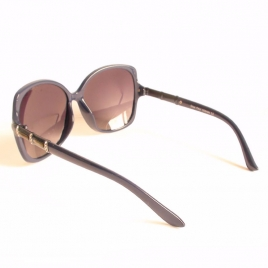 Dior 2066D blue gold brown