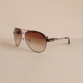 Dior 2878 C29 silver brown brown