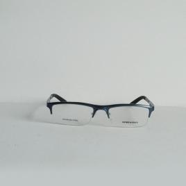 Emporio Armani Оправа EA 9900 Col 2 blue metallic