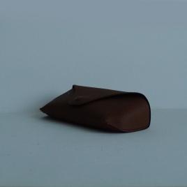 Футляр для очков Ray-Ban brown