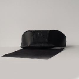 Футляр для очков POLICE black