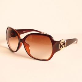GUCCI GG 3163 F S brown brown