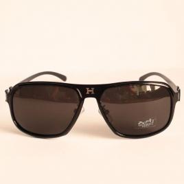 Hermes 9088 black black