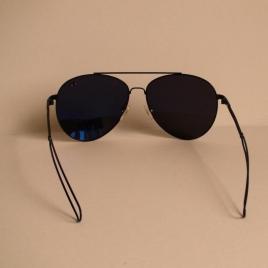 LACOSTE L8001 black black