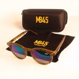 MB45 M02 C11