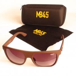 MB45 M07 C30