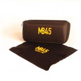 Футляр для очков MB45