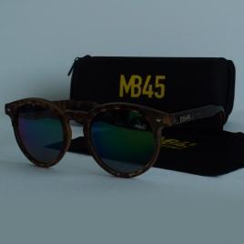 MB45 M02 C10