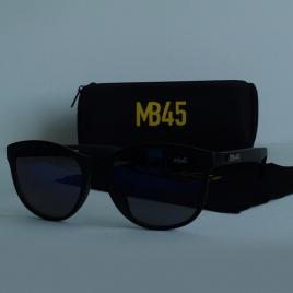 MB45 M05 C20