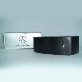 Футляр для очков Mercedes-Benz