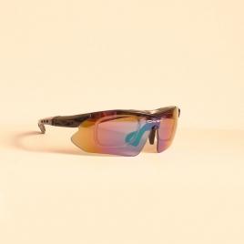 Okley eyewear UV400