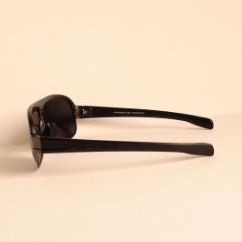 Porsche Design P8517 gun black (Реплика)