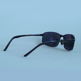 Porshe Design P8541 black