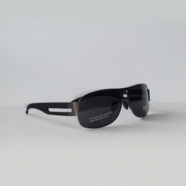 Porsche Design P8459 grey black