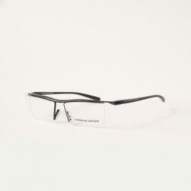 Porsche Design Оправа P8189 001 black