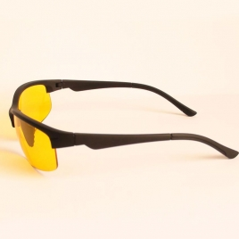 R12 12 black yellow