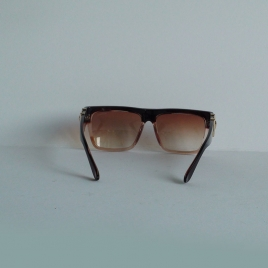 Versace 6002 brown brown