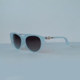 Versace Реплика 2129/С1 blue