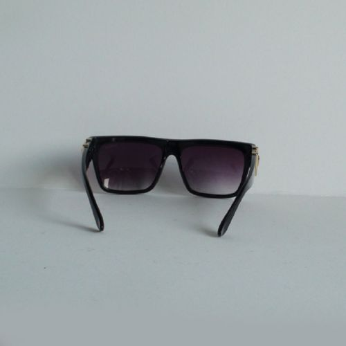 Versace 6002 black bllack
