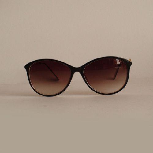 VERSACE D1550 S75 brown cappuchino