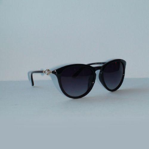 Versace Реплика 2129/С1 black