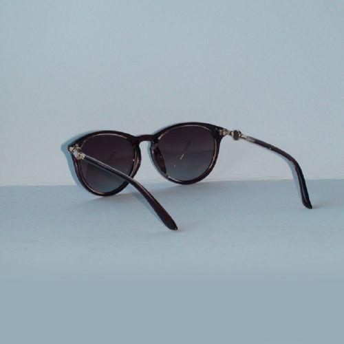 Versace Реплика 2129/С2 brown