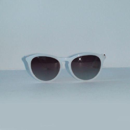 Versace Реплика 2129/С3 white