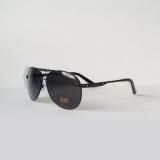 Cartier 3645624 black black